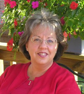 Wendy Dayton